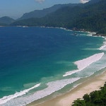 Clean Ilha Grande