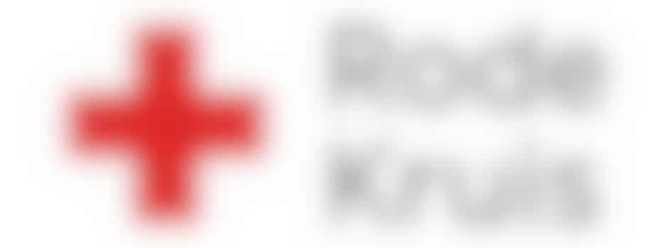 Rode Kruis Gelderland