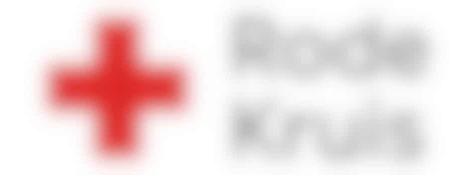 Rode Kruis Brabant Zuidoost