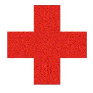 Rode Kruis Midden- & West-Brabant