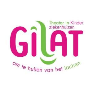 Stichting Gilat