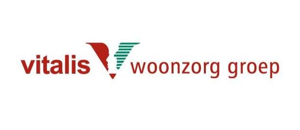 Vitalis WoonZorg groep
