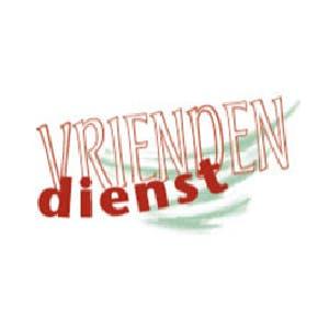 Vriendendienst Zuid-Holland Noord