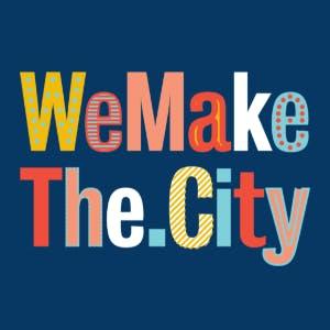 WeMakeThe.City