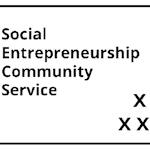 Social Entrepreneurship Community Service