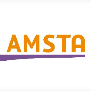 Amsta Zorg (Nieuw West)