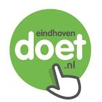 Eindhoven Doet