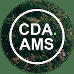 CDA Amsterdam