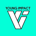 Young Impact