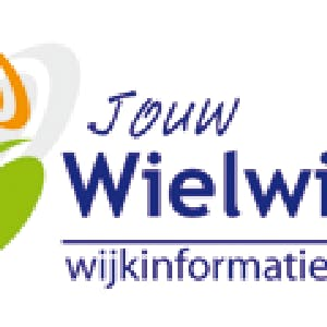 Wijkcentrum De Admiraal Wielwijk