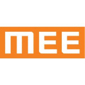 MEE Plus, regio Drechtsteden
