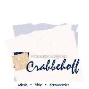 Zorggroep Crabbehoff