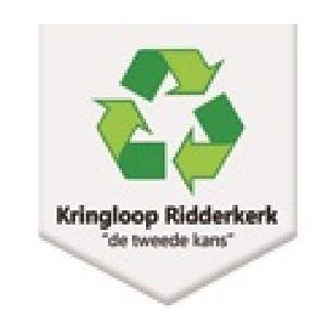 Kringloop Ridderkerk