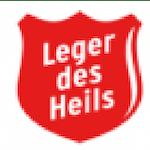 Leger des Heils W&G Zuidwest Nederland