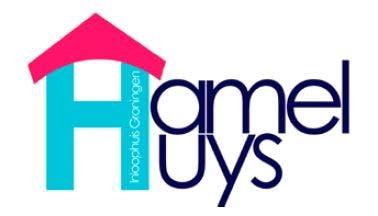 Stichting Hamelhuys