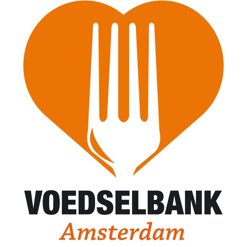 Voedselbank Amsterdam
