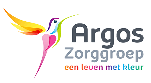 Argos Zorggroep