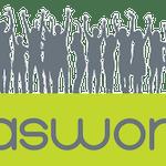 Bureau Graswortel