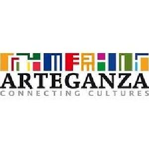 Stichting ArteGanza