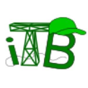 ITechBoys