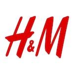 H&M Nederland