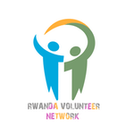 Rwanda Volunteer Network