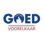 Stichting GOED - Voor Elkaar