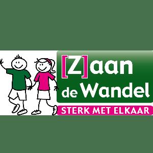 Zaan de Wandel