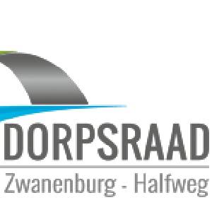 Vereniging Dorpsraad Zwanenburg-Halfweg