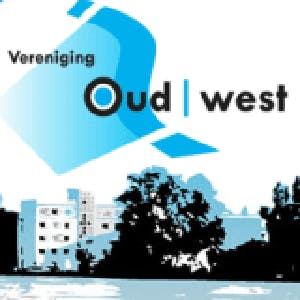 Vereniging Wijkoverleg OudWest Zaandam