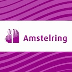 Amstelring