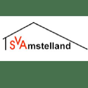 Stichting Vluchtelingenwerk Amstelland