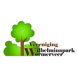 Vereniging Wilhelminapark Wormerveer