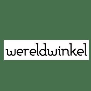 Wereldwinkel Aalsmeer