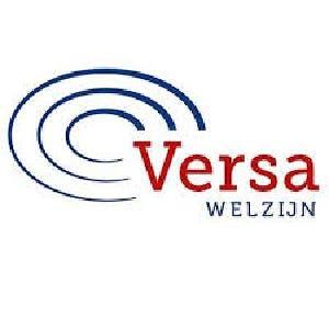 Versa Welzijn
