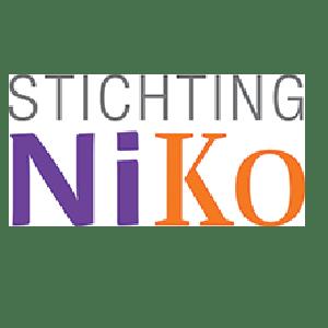 Stichting NiKo