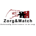 Zorg & Match