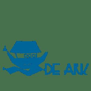 De Ark