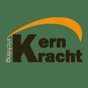 Stichting Kernkracht