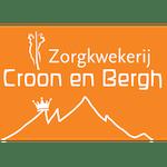 Zorgkwekerij Croon en Bergh