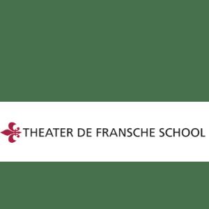 Theather de Fransche School