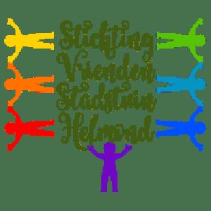 Stichting Vrienden Stadstuin Helmond