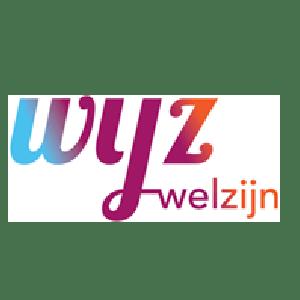 Wijz Welzijn