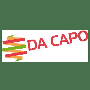 Stichting Da Capo