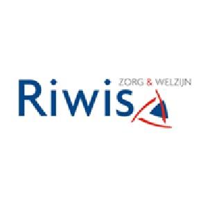Riwis Zorg en Welzijn