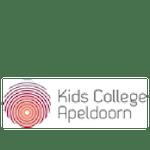 Kids College Apeldoorn