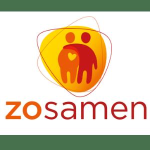 ZoSamen