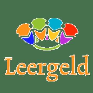 Stichting Leergeld 's-Hertogenbosch