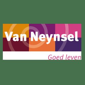 Van Neynsel