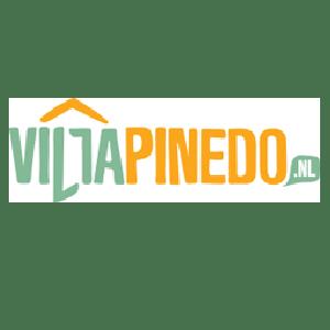 Villa Pinedo